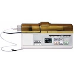 Syringe Pump-PMSP-1000K