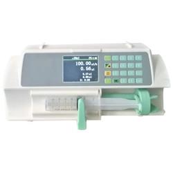 Syringe Pump-PMSP-1000U