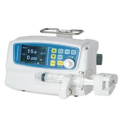 Syringe Pump-PMSP-1000W