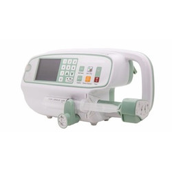 Syringe Pump-PMSP-1000Y