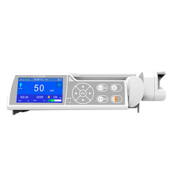 Syringe Pump-PMSP-1000Z
