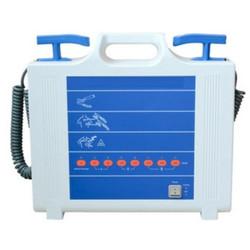 Monophasic Defibrillator MDFM-1000B