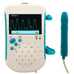 Vascular Doppler UVD-1000A