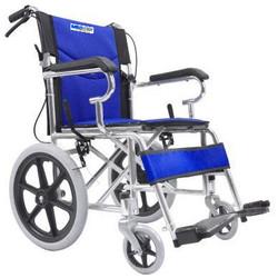 Manual Wheelchair MWM-1000A