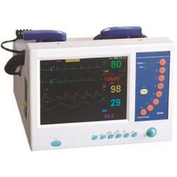 Monophasic Defibrillator MDFM-1000C