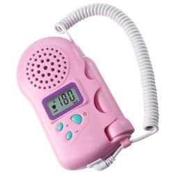 Ultrasound Fetal Doppler UFD-1000B