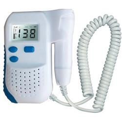 Ultrasound Fetal Doppler UFD-1000D
