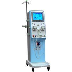 Dialysis Machine HDM-1000A