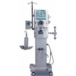 Dialysis Machine HDM-1000B