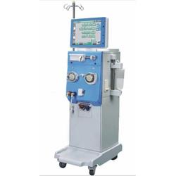 Dialysis Machine HDM-1000C