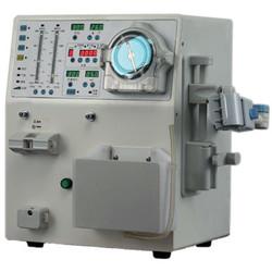 Dialysis Machine HDM-1000D