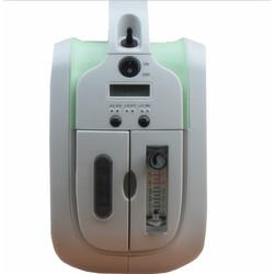Portable Oxygen Concentrator POC-1000A