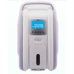Portable Oxygen Concentrator POC-1000B