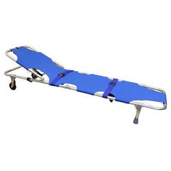 Folding Ambulance Stretcher EFAS-1000B