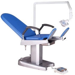 Obstetric Examination Chair MOC-1000A