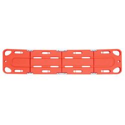 Spine Board Stretcher ERSB-1000A