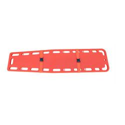 Spine Board Stretcher ERSB-1000B