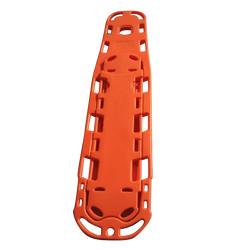 Spine Board Stretcher ERSB-1000C