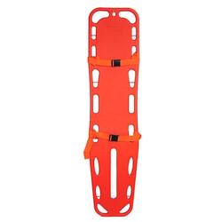 Spine Board Stretcher ERSB-1000D