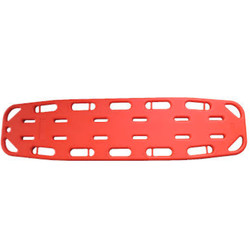 Spine Board Stretcher ERSB-1000G