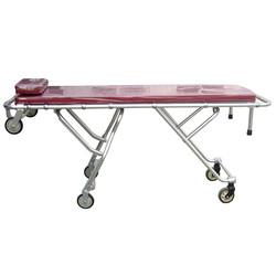 Morgue Stretcher PTMS-1000A