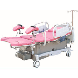 Obstetric Parturition Bed OPB-1000B