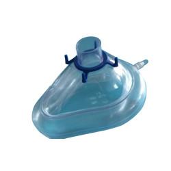 Anesthesia Mask BM-1000A