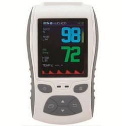 Pulse Oximeter POX-1000A