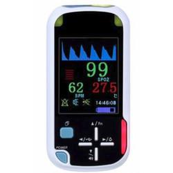 Pulse Oximeter POX-1000D