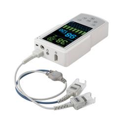 Pulse Oximeter POX-1000E