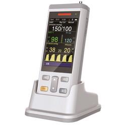 Pulse Oximeter POX-1000F