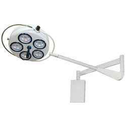 LED Surgical Lamp LSWL-1000A