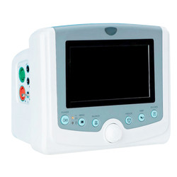 Multi-para Bedside Monitor MPPM-1000D