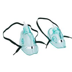 Nebuliser Mask BM-1001D