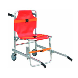 Evacuation transfer chair EPTC-1000A