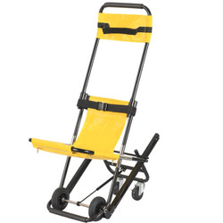 Evacuation transfer chair EPTC-1000B