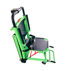 Evacuation transfer chair EPTC-1000C